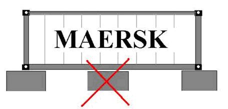 ref-konteiner.narod.ru, рефрижераторные контейнеры, рефконтейнеры 40, 20 футов